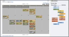 Streamstep_schedule