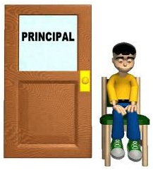 Principals office.jpg