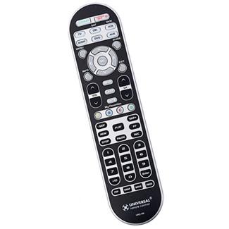 http://blogs.bmc.com/wp-content/uploads/2011/05/universal-remote-control-r6-fb.jpg