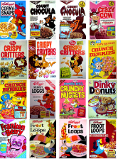 cereal boxes.png