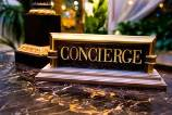 Service_desk_concierge