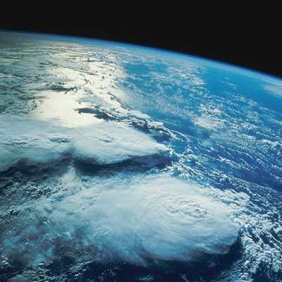 earth-atmosphere-clouds.jpg
