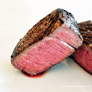 steak-sous-vide.jpg