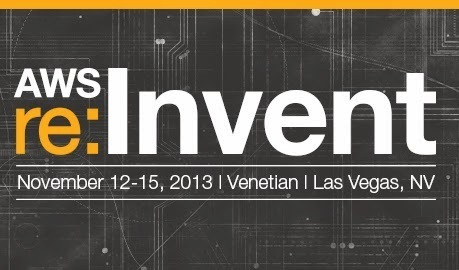 aws-re-invent cropped.jpeg.jpg