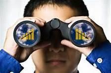 predictiveanalytics-3