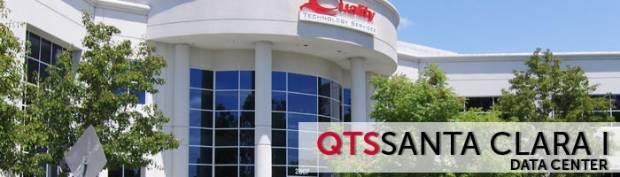 QTS_Data_Center.jpg