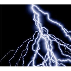 electricalstrom