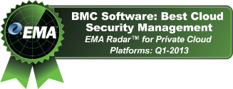 EMA-PrivateCloud-2013_RadarAward_BMC.png