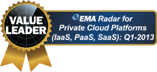 EMA-PrivateCloud-IaaSPaaSSaaS_2013_Radar-ValueLeader.png