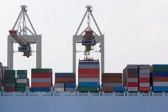 cargo_ship_02.jpg
