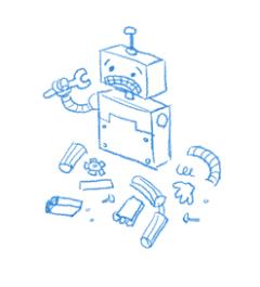 brokenrobot.png