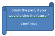 confucious.png
