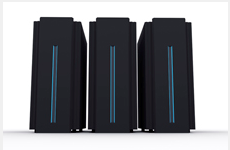 mainframes.png