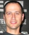 Avner Waldman.png