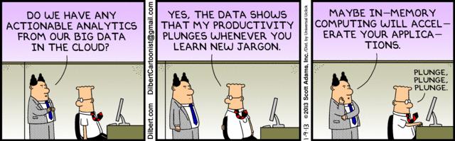 dilbert big data.png