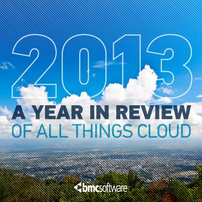 2013_cloud_review_121813