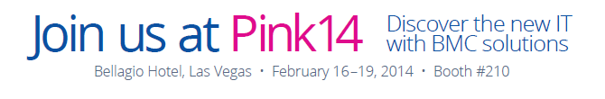 Pink-BMC Banner.png
