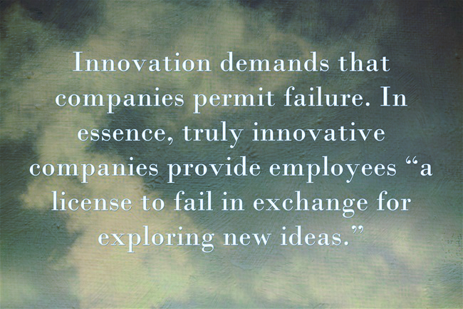 Innovation-demands-that