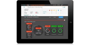 TrueSight Operations Management Suite
