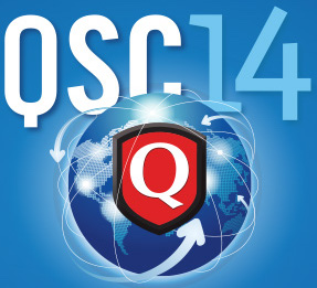 Qualys Security Conference