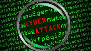 Cyber attacks can be devastating to a business