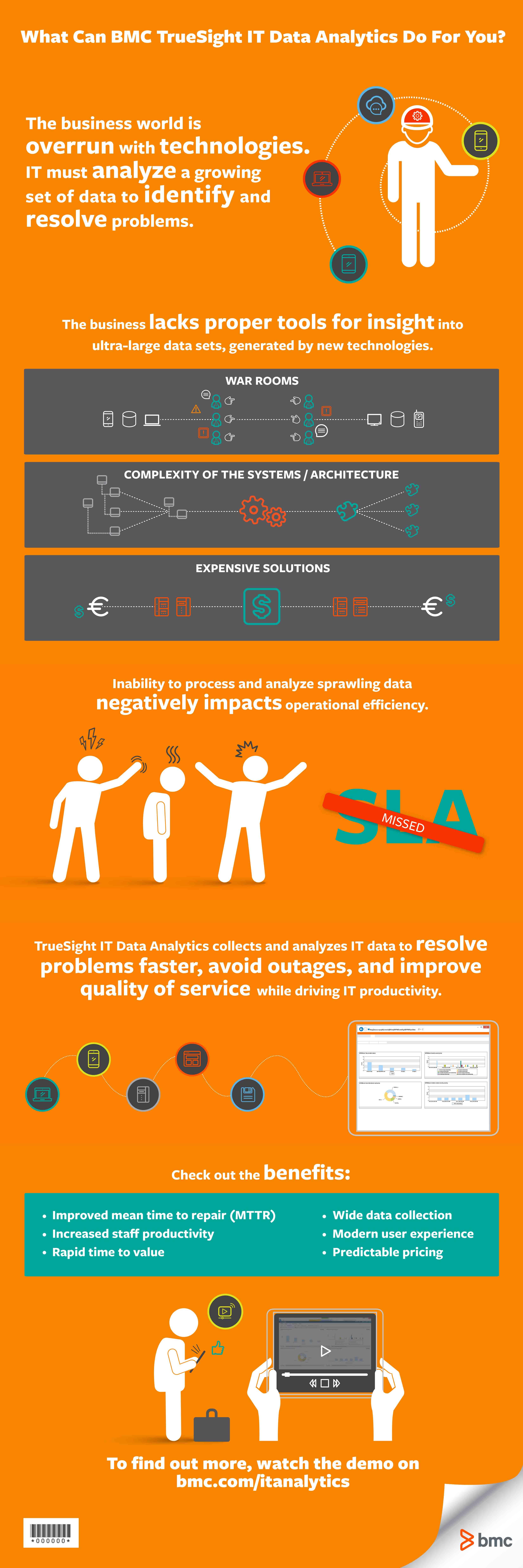 ITDA_infographic_020515