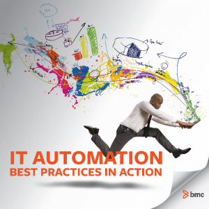 IT Automation Best Practices