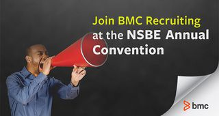 NSBE_Recruiting_700x400