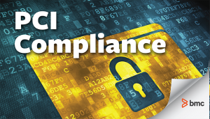 PCI Compliance is a Process
