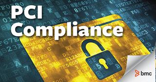 PCI_Compliance_Blog_700x400_03242015