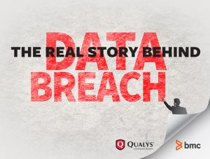 The real story behind a data breach