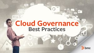 Cloud Governance Best Practices