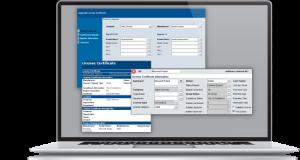 BMC IT Asset Management