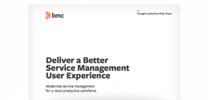User-Experience-White-Paper