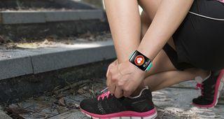 DEM_Apple-Watch_Mainframe_700x400