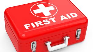 First-Aid_700x400_06162015