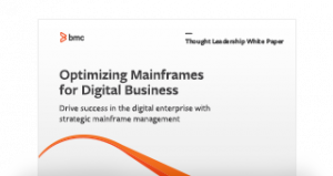 Optimizing_Mainframes_for_Digital_Business_320x170
