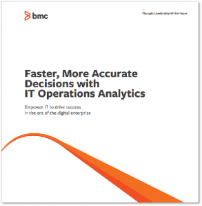 IT-Ops-Analytics