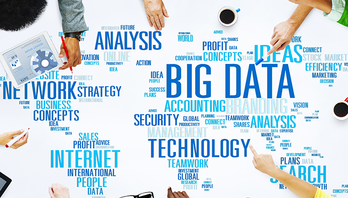 Common Challenges with Big Data Deployments