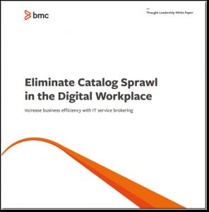 Eliminate-Catalog-Sprawl