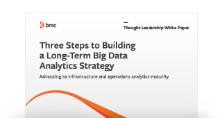 3_Steps_to_Building_a_Long-Term_Big_Data_Analytics_Strategy