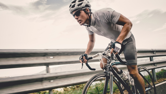Cloud Lifecycle Management: How Fast Can You Cycle?