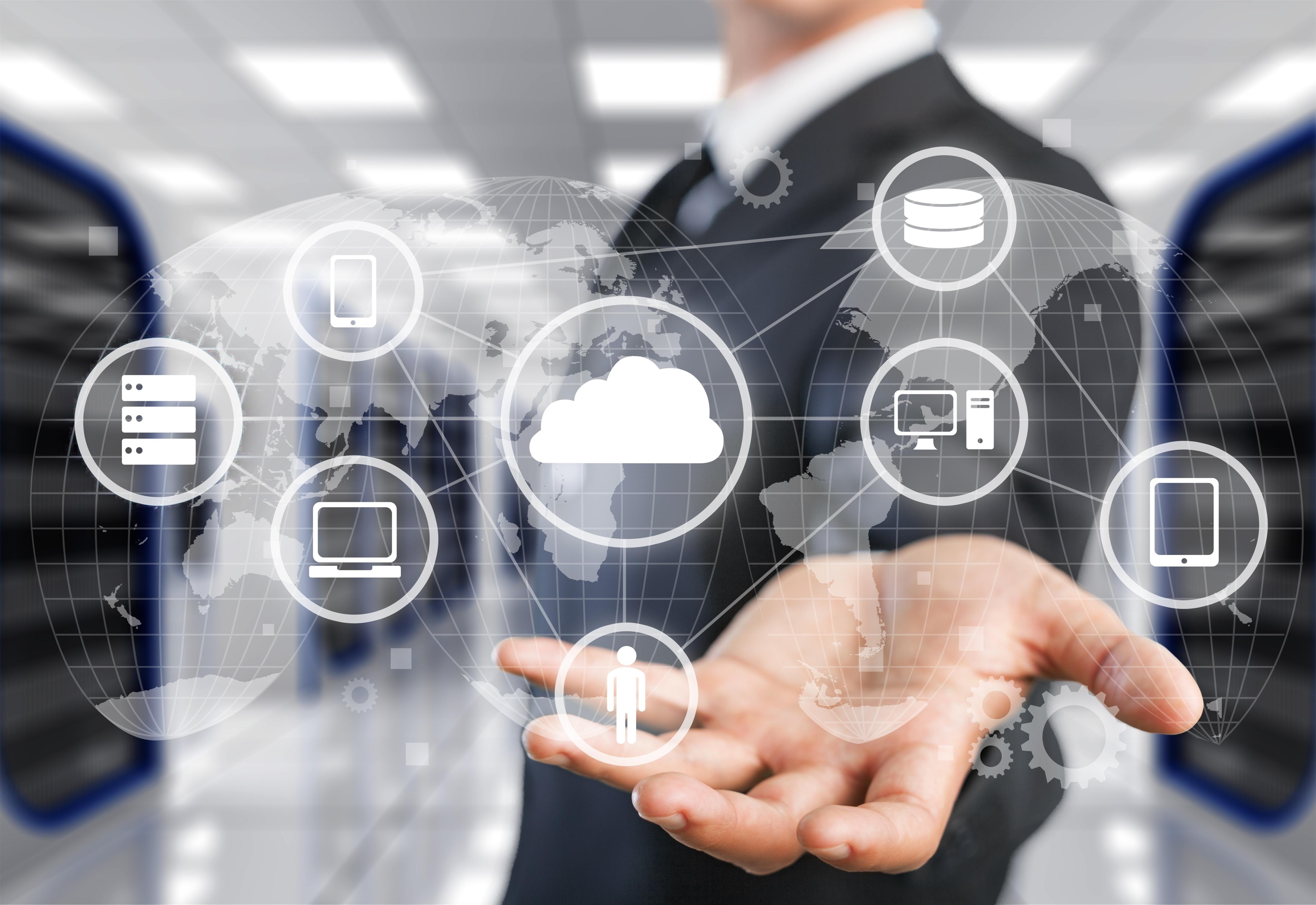 Advantages-of-Cloud-Computing-5-Benefits.jpg (5000×3439)