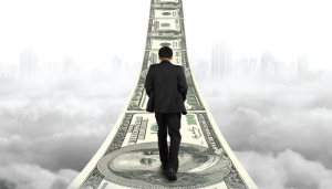 ITSM ROI: Improve Productivity, Cost Savings, and Competitiveness via Enterprise ITSM