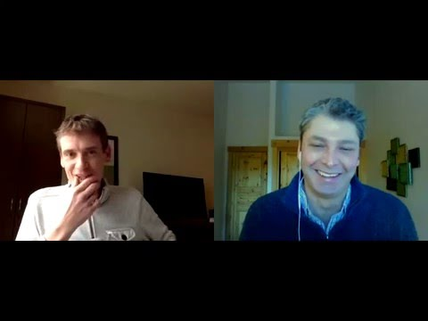The Zoo: ITSM vs ITIL with Jon Hall