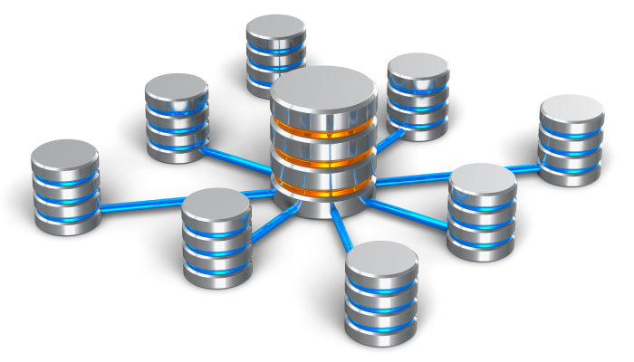 Database_Structure