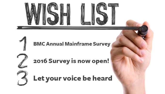 BMC mainframe survey_3