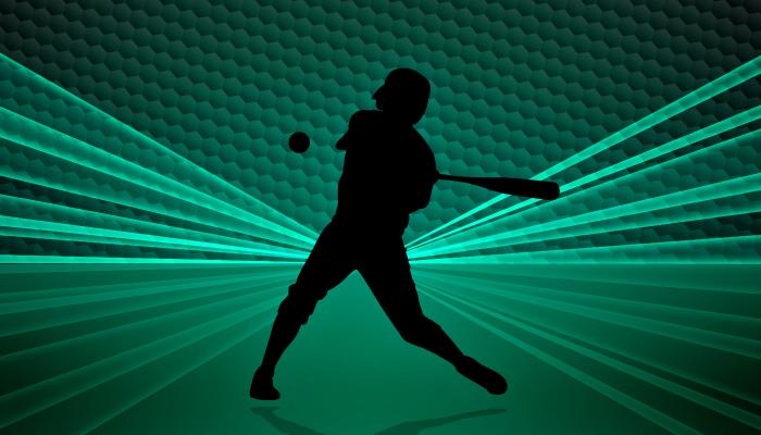 baseball_mlc