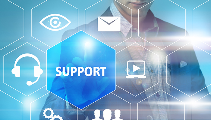 IT Support Levels: Level 1, Level 2, Level 3, and more explained