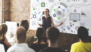 Top 22 IT/Tech Conferences of 2019 – BMC Blogs